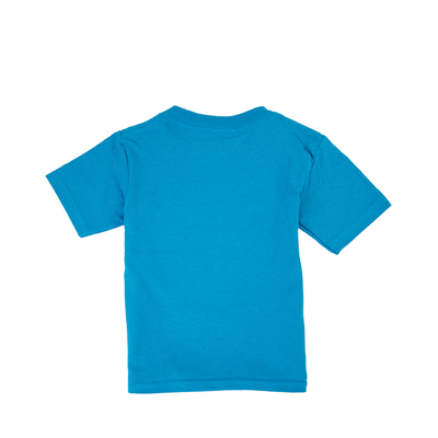 Alternate view of Baby Shark Tee - Toddler - Blue