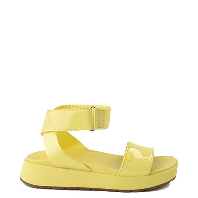 Main view of Womens UGG® Lennox Sandal - Margarita