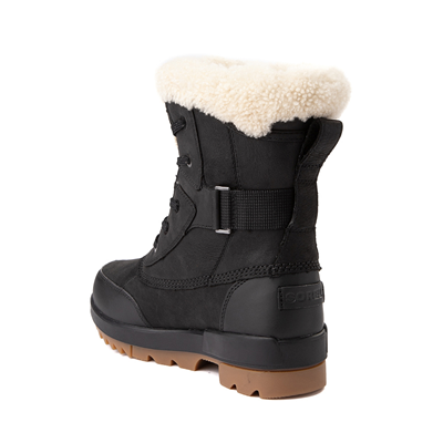 Alternate view of Womens Sorel Tivoli™ IV Parc Boot - Black