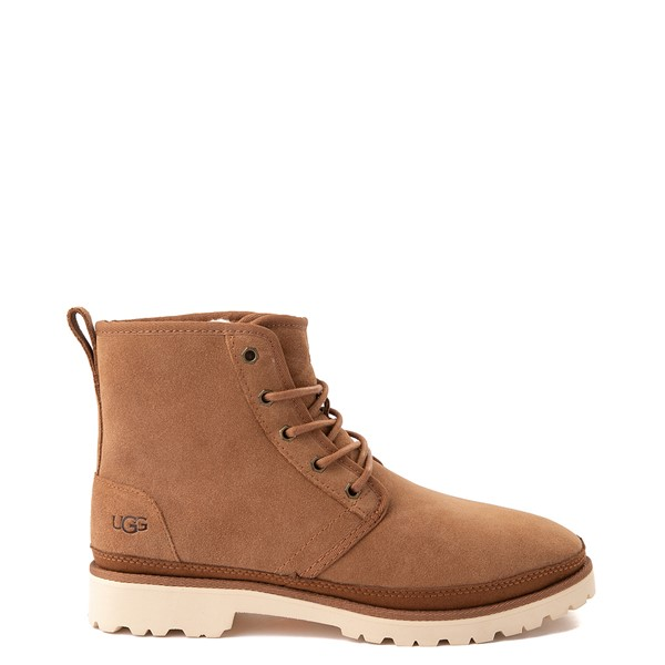 Mens UGG® Harkland Boot - Chestnut
