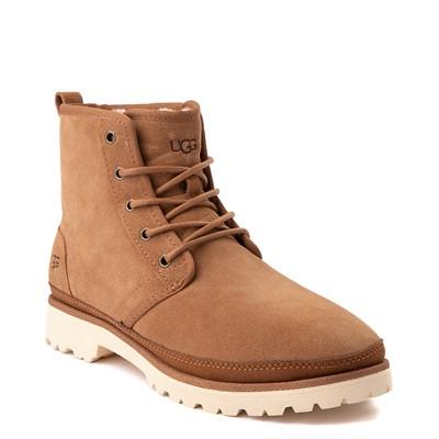 Alternate view of Mens UGG® Harkland Boot - Chestnut