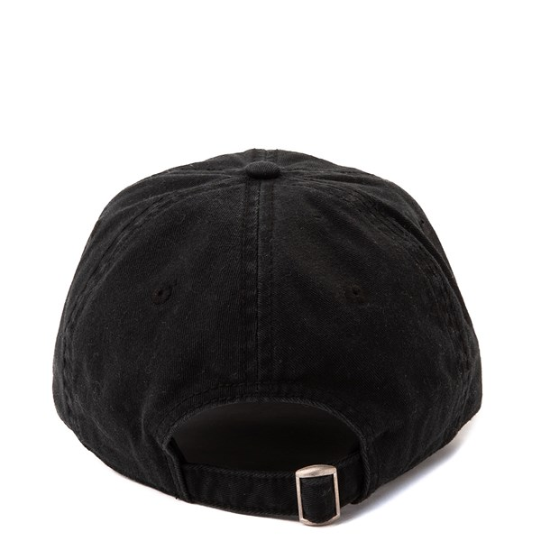 alternate view Grateful Dead Dad Hat - BlackALT1