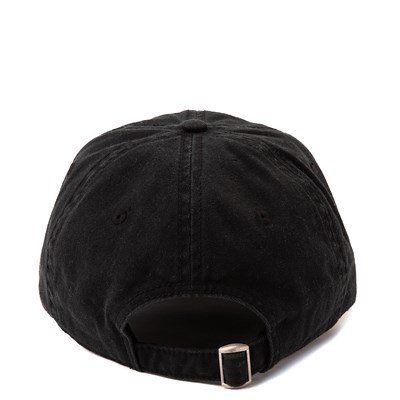 Alternate view of Grateful Dead Dad Hat - Black
