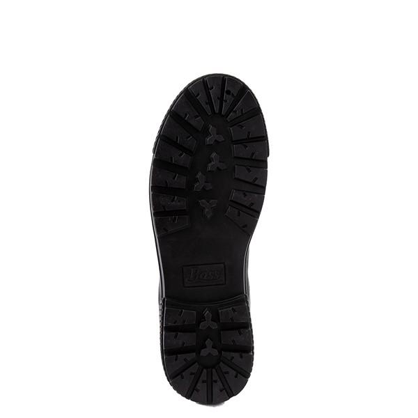 alternate view Mens Levi's Sahara 2 Boot - Black MonochromeALT3