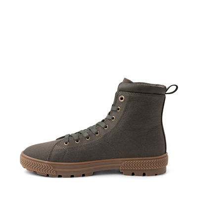 Alternate view of Mens Levi's Sahara 2 Boot - Olive