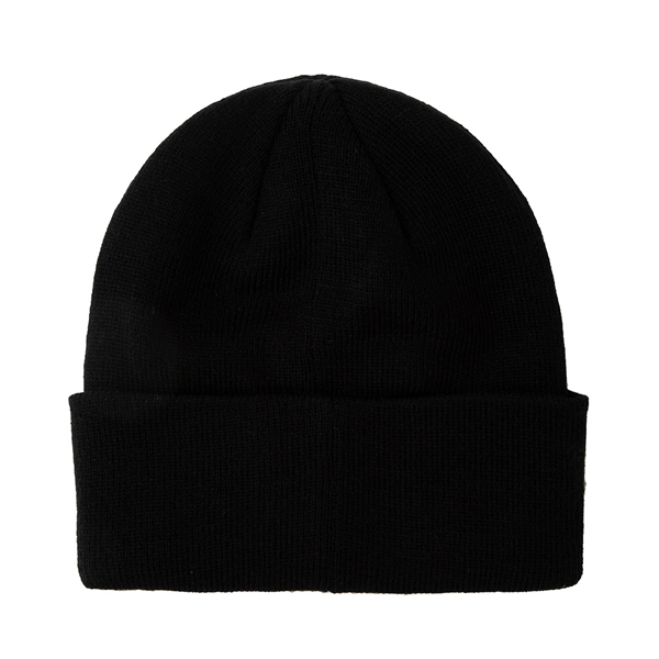 alternate view Timberland Tree Beanie - BlackALT1