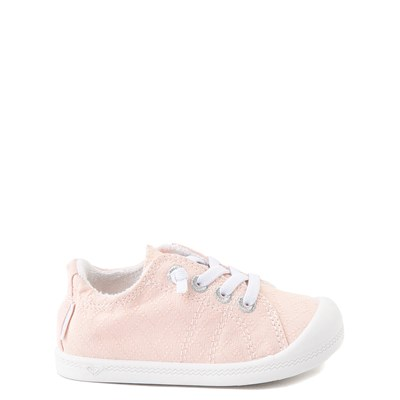 Main view of Roxy Bayshore Casual Shoe - Toddler - Pink