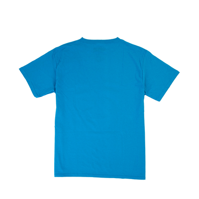 Alternate view of Sonic the Hedgehog™ Tee - Little Kid / Big Kid - Blue