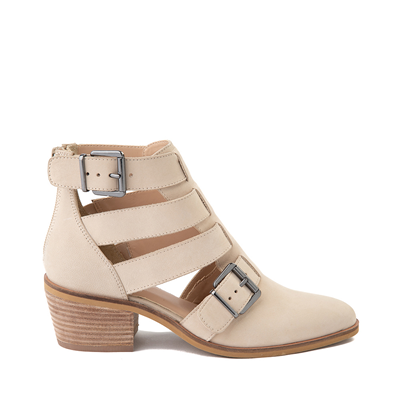 Main view of Womens Crevo Jessamine Bootie - Bone
