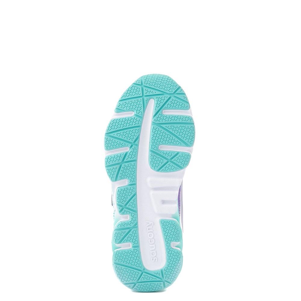 saucony flip flops - 51% OFF - plykart.com