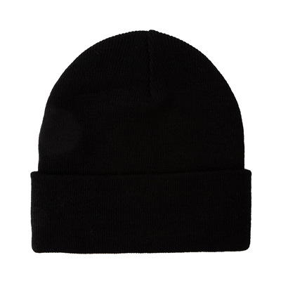 Alternate view of Herschel Supply Co. Elmer Beanie - Black