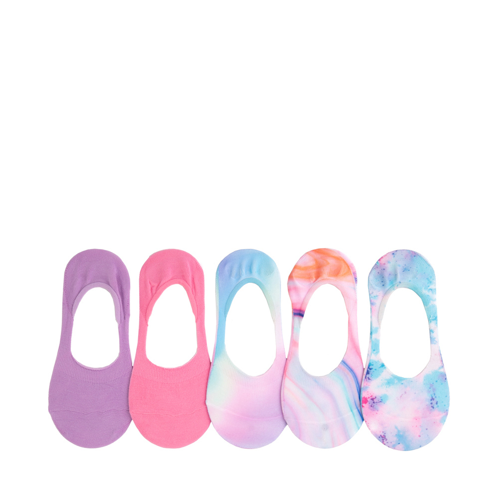 Sublimated Liners 5 Pack - Little Kid - Multicolor