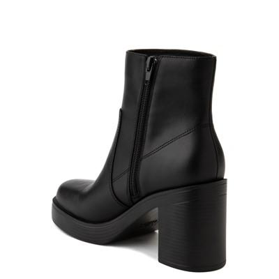 Alternate view of Womens MIA McKenna Boot - Black