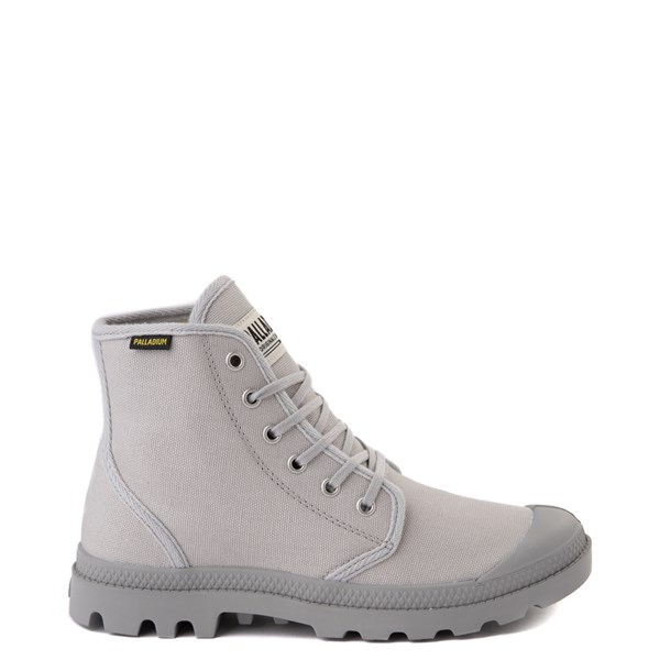 Main view of Palladium Pampa Hi Originale Boot - Vapor