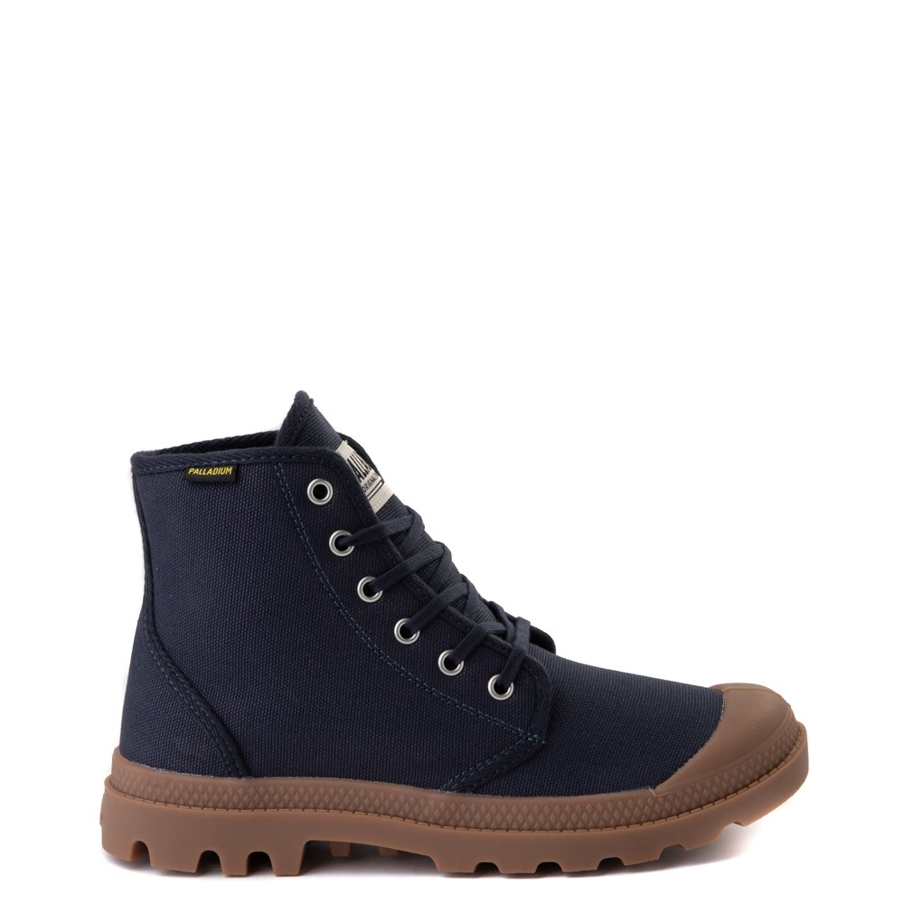 Palladium Pampa Hi Originale Boot - Eclipse