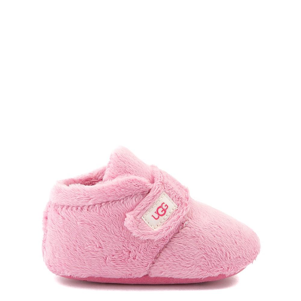 UGG® Bixbee Bootie - Baby / Toddler - Bubblegum