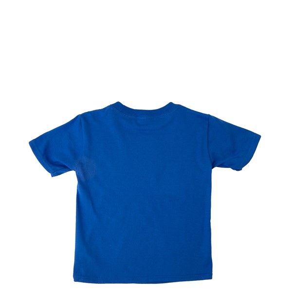 alternate view Ryan's World Tee - Toddler - BlueALT1