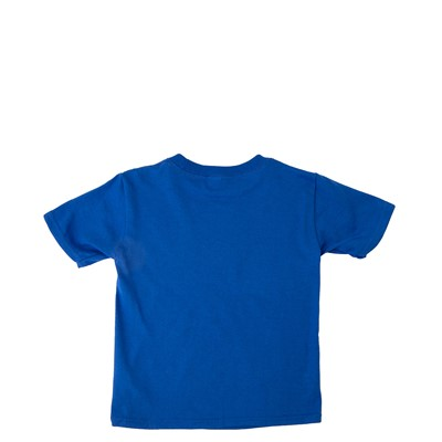 Alternate view of Ryan's World Tee - Toddler - Blue