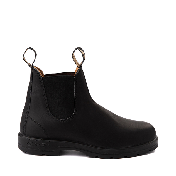 Main view of Mens Blundstone Chelsea Boot - Black