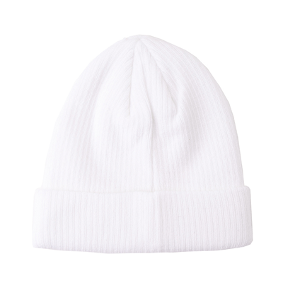 Alternate view of Champion Pivot 2.0 Beanie - White