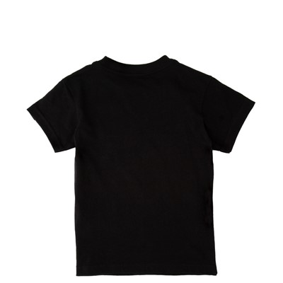 Alternate view of Vans Kalido Yacht Club Tee - Toddler - Black