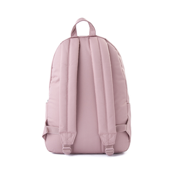 alternate view Herschel Supply Co. Classic XL Backpack - Ash PinkALT2