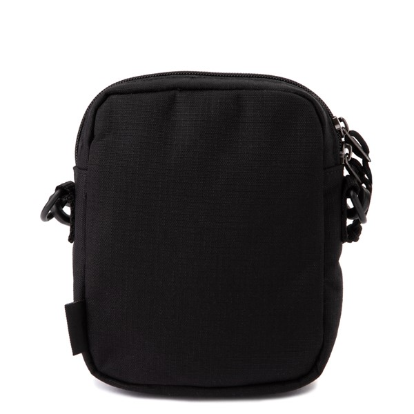 alternate view Vans Bail Shoulder Bag - BlackALT1
