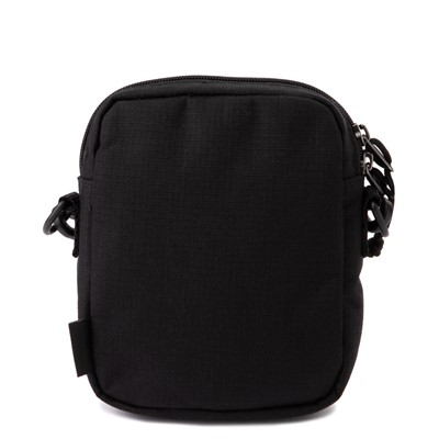 Alternate view of Vans Bail Shoulder Bag - Black