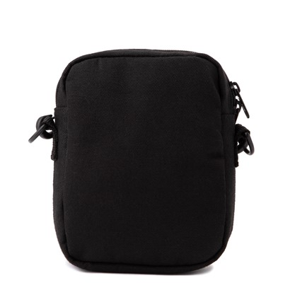 Alternate view of Vans Bail Shoulder Bag - Black / Leopard
