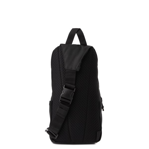 alternate view Vans Warp OTW Sling Bag - BlackALT2
