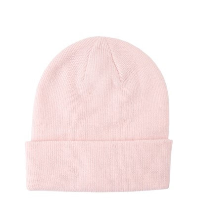 Alternate view of Vans Classic Patch Beanie - Cool Pink