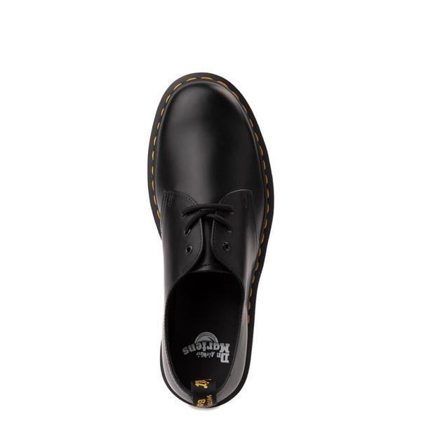alternate view Dr. Martens 1461 Iced Casual Shoe - BlackALT2