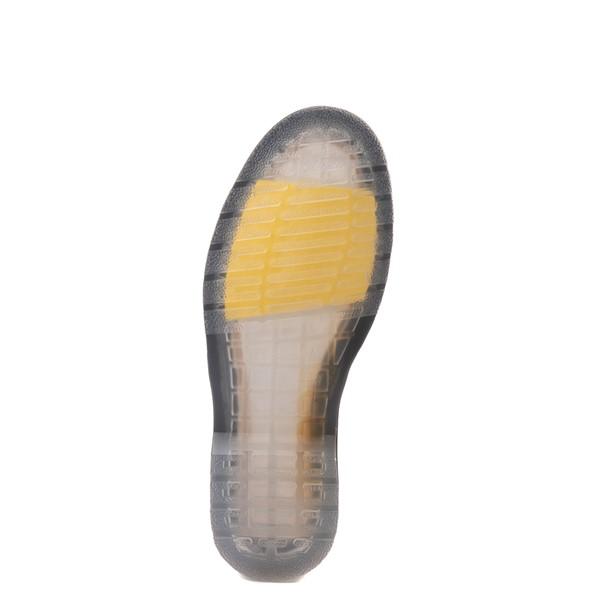 alternate view Dr. Martens 1461 Iced Casual Shoe - BlackALT3