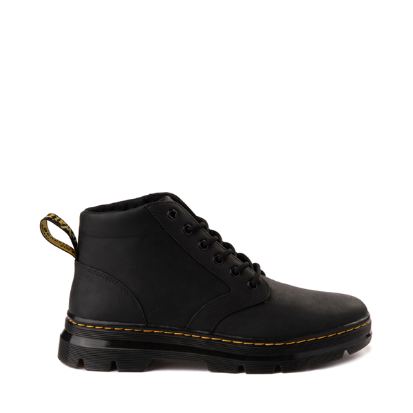 Main view of Dr. Martens Bonny Boot - Black