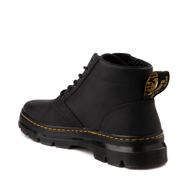 alternate view Dr. Martens Bonny Boot - BlackALT1
