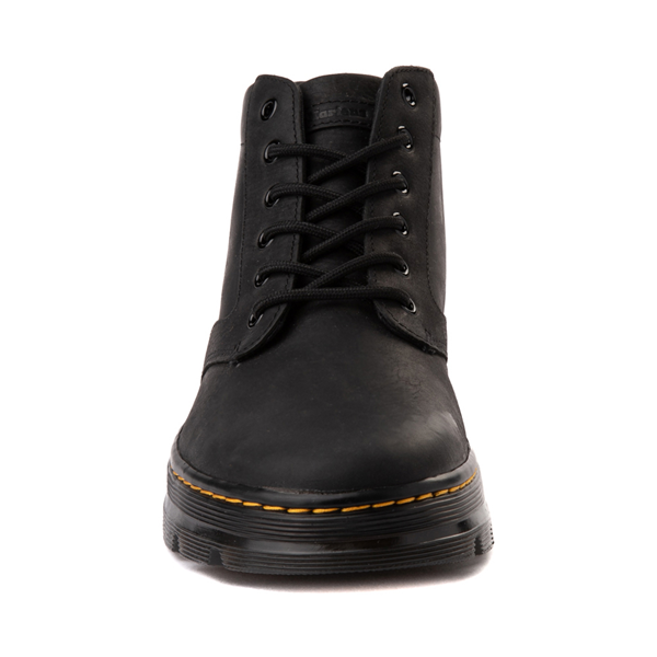 alternate view Dr. Martens Bonny Boot - BlackALT4