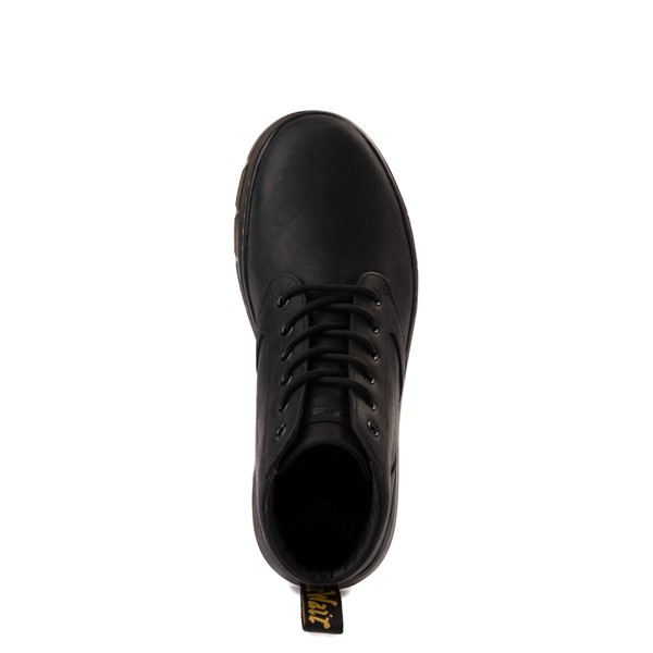 alternate view Dr. Martens Bonny Boot - BlackALT4B
