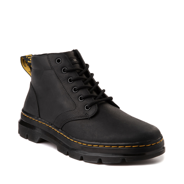 alternate view Dr. Martens Bonny Boot - BlackALT5