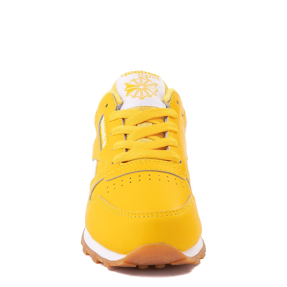 Reebok Classic Athletic Shoe - Little