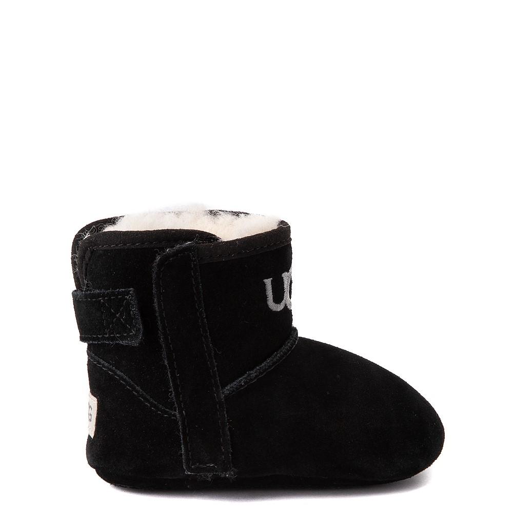 UGG® Jesse II Boot - Baby / Toddler - Black