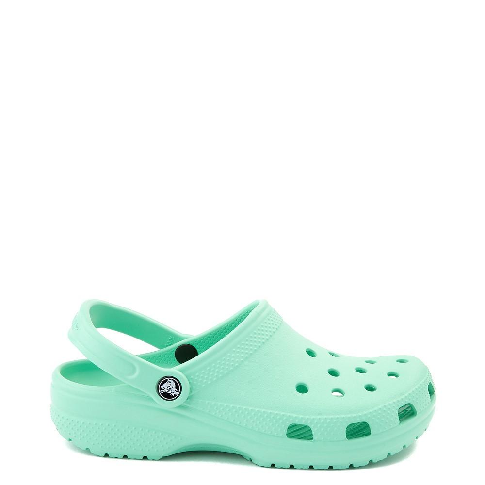 Crocs Classic Clog - Pistachio
