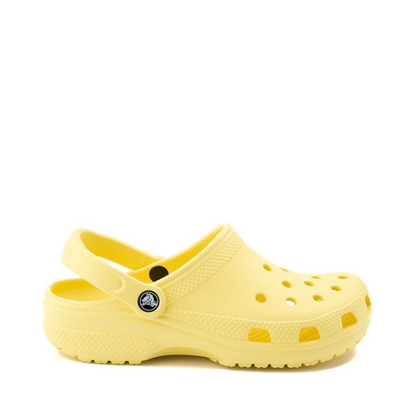 Crocs Classic Clog - Banana