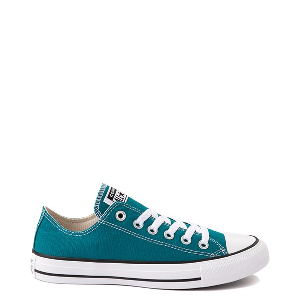 Main view of Converse Chuck Taylor All Star Lo Sneaker - Bright Spruce