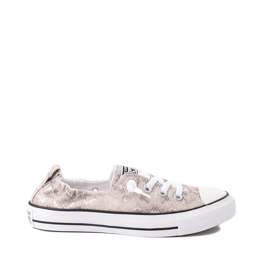 Womens Converse Chuck Taylor All Star Shoreline Sneaker - Python
