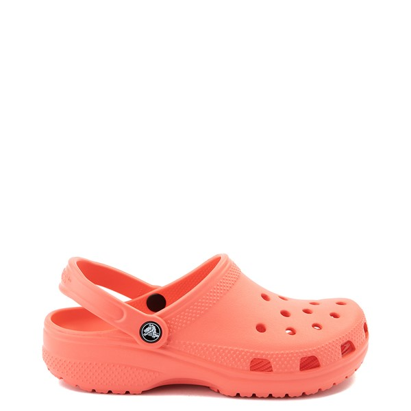 Main view of Crocs Classic Clog - Fresco