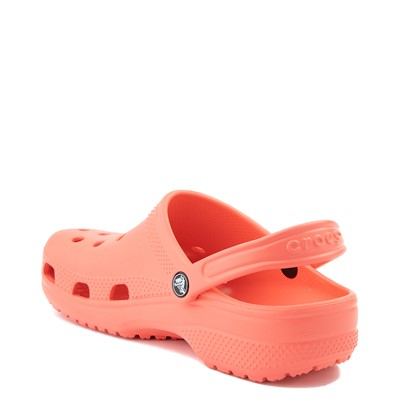 Alternate view of Crocs Classic Clog - Fresco