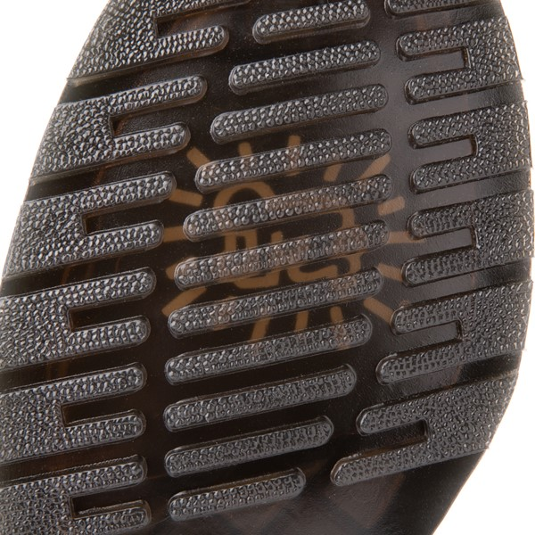 alternate view Dr. Martens x Keith Haring 1460 Boot - BlackALT5B