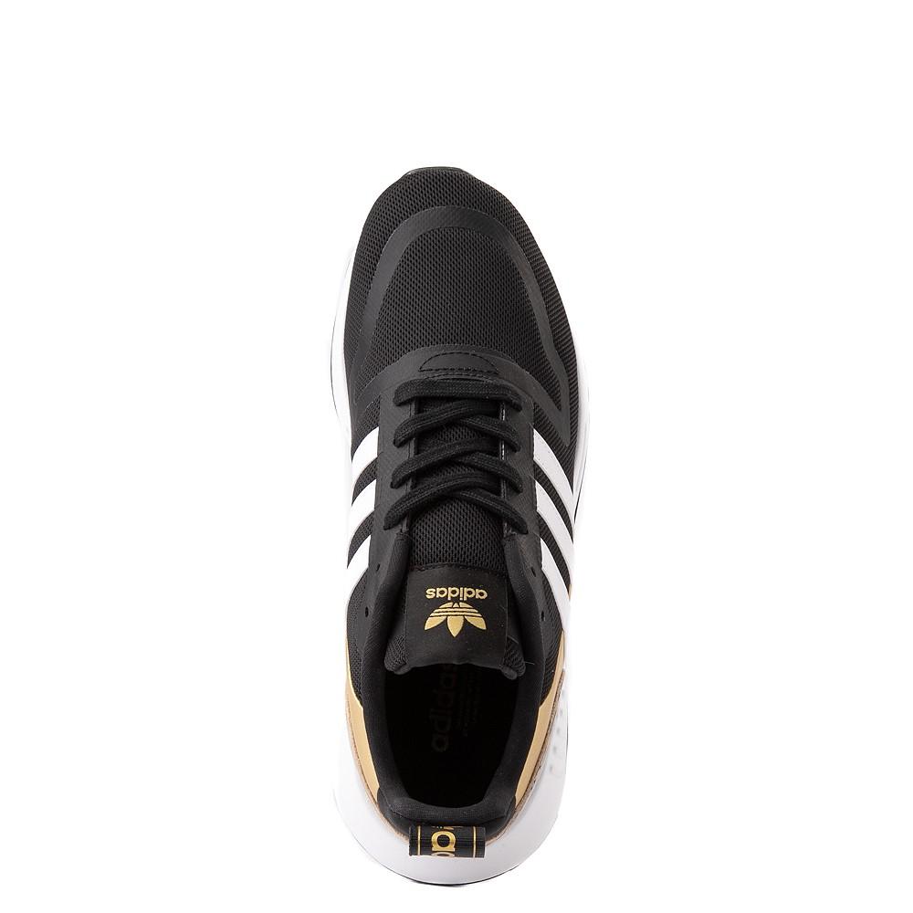 adidas womens shoes black