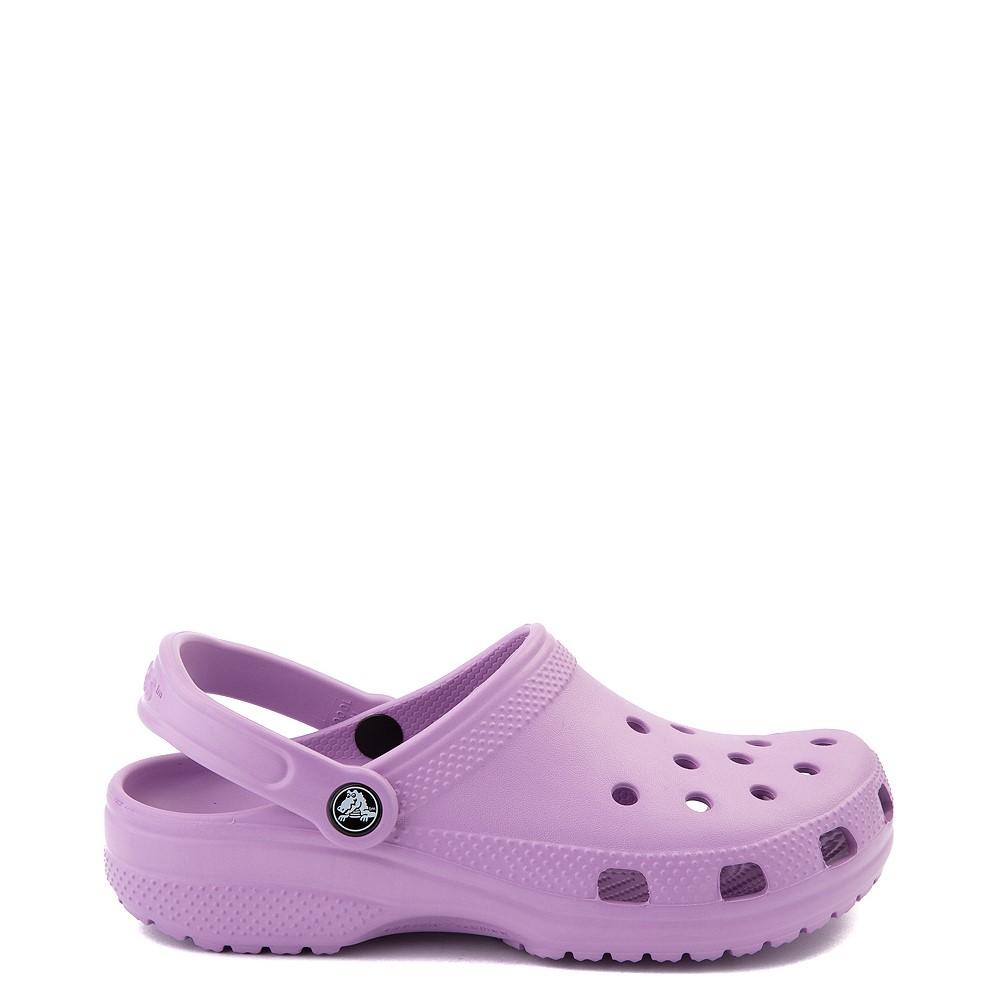 Crocs Classic Clog - Orchid