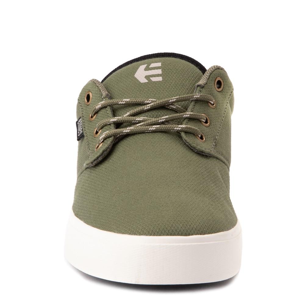 Herren Sneaker Etnies Jameson 2 Eco 1